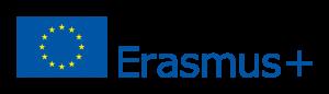 EU-flag-Erasmus+_vect_POS